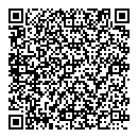 2016-0404-QR Code for Pmt Portal